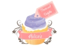 Alices Treats and Delights Logo 1